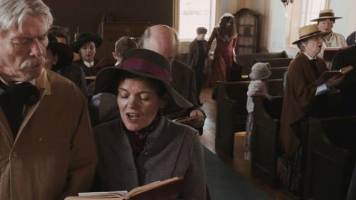 Congregation Picture 3