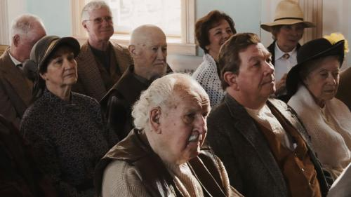 Congregation Picture 4